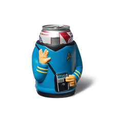 The Spock Drink Kooler