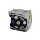 NASA Moon Ball - Boxed