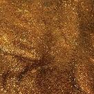 Copper Crush Glitter 3.5 inch Tin