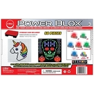 Power Blox  LED ADD-ON Set