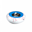 Giant Eyeball Pool Float