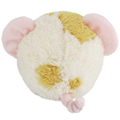 Mini Fancy Mouse