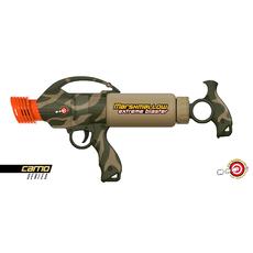 Camo Extreme blaster