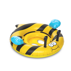 Bumble Bee - LIL FLOATS