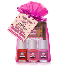 All The Heart Eyes Gift Set