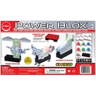 Power Blox  Standard Set