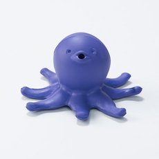 Bathtub Pals - Octopus