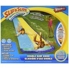 Slip N' Slide Double Surf Rider
