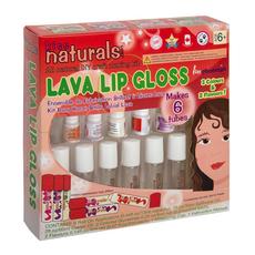 Lava Lip Gloss
