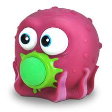 Owen Octopus Spitball