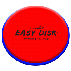 Easy Disk