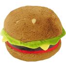 Squishable Hamburger