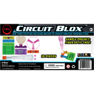 Circuit Blox 4
