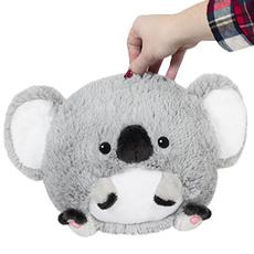 Mini Baby Koala