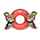 Giant Butterfly Wings Pool Float