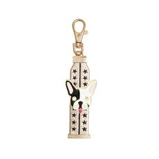 Gold Star Zipper Pull- Combo #3