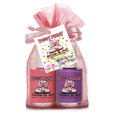 Rainbow Sprinkles Gift Set
