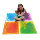 Surfloor Liquid Tile - Pink