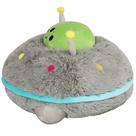 Mini Squishable Celestial UFO