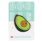 Enamel Pin - Avocado