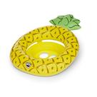Petite Pineapple Lil' Float