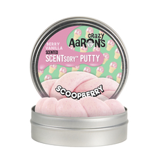 Scented Scoopberry