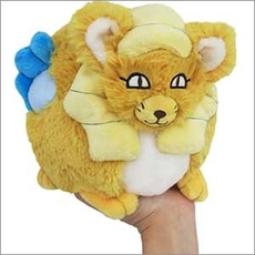 Mini Squishable Sphinx Limited