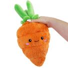Mini Comfort Food Carrot