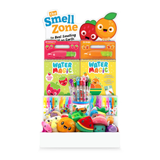 Smell Zone