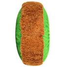 Comfort Food Kiwi