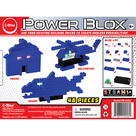 Power Blox Builds Basic Set