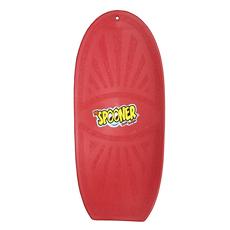 Soul Surfer Red