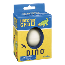 Hatchin Grow Dino (24)