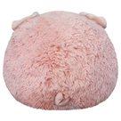 Mini Squishable Pig with Pineapple