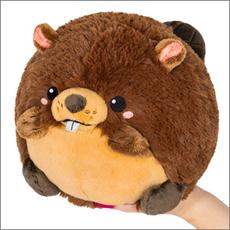 Mini Beaver