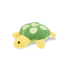 K'NIT SEA CREATURE - TURTLE