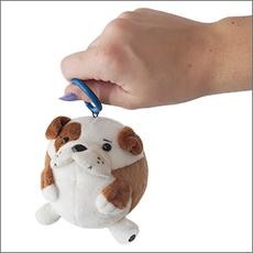 Micro Bulldog