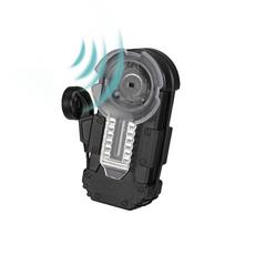 Micro Listener
