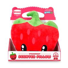 Smillows Strawberry