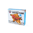 Chilly Reindeer Snow Tube