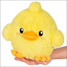 Mini Duckling