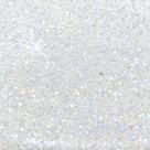 Snow Angel Holographic Glitter 2