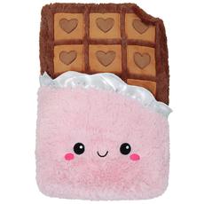 Comfort Food Chocolate Bar