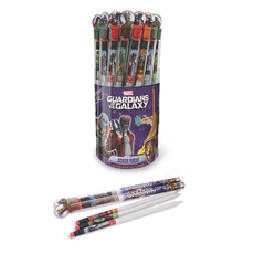 Guardians of the Galaxy Smencils