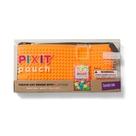 Pixit Pouch