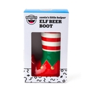 The Giant Elf Drinking Boot