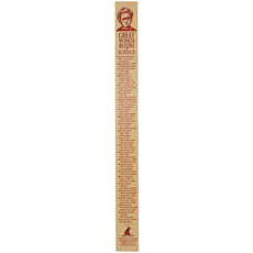 Women in Science Ruler