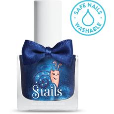 Snails Festive - Dory