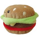 Micro Hamburger
