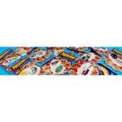 Pincredibles- Counter 36pc Assortment 1